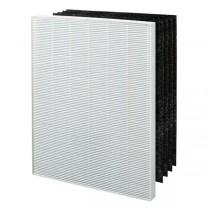 Winix P450 filtry do oczyszczacza