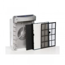 Winix U300 filtry do oczyszczacza