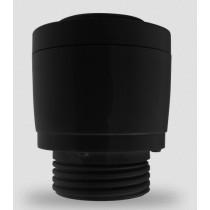 Airnaturel Clevair 2 filtr odwapniający do nawilżaczy