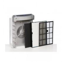 Winix U450 filtry do oczyszczacza