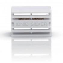 Air Naturel Ionic Silver Cube kostka z jonami srebra