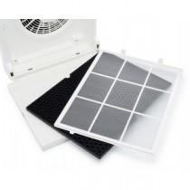 Winix 2020 filtry do oczyszczacza