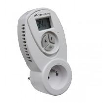 Air Naturel elektroniczny regulator wilgotności do nawilżacza